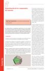 Determinación de los componentes del cemento