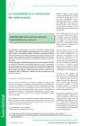 La sostenibilidad en la construcción. Una visión práctica
